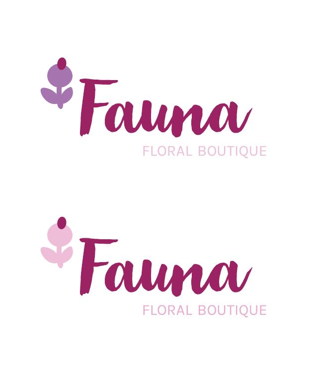 logo design tips, logo design, logos, graphic design, branding, brand design, brand yourself