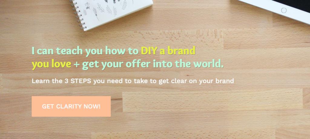 delightfully designing, branding, diy branding, brand design, identity branding, website design, web design, design, design course, web design course