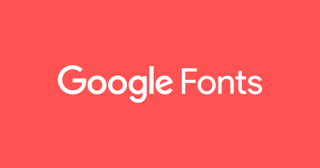 how to use google fonts, google fonts, typography for web, typography, fonts for web, website design