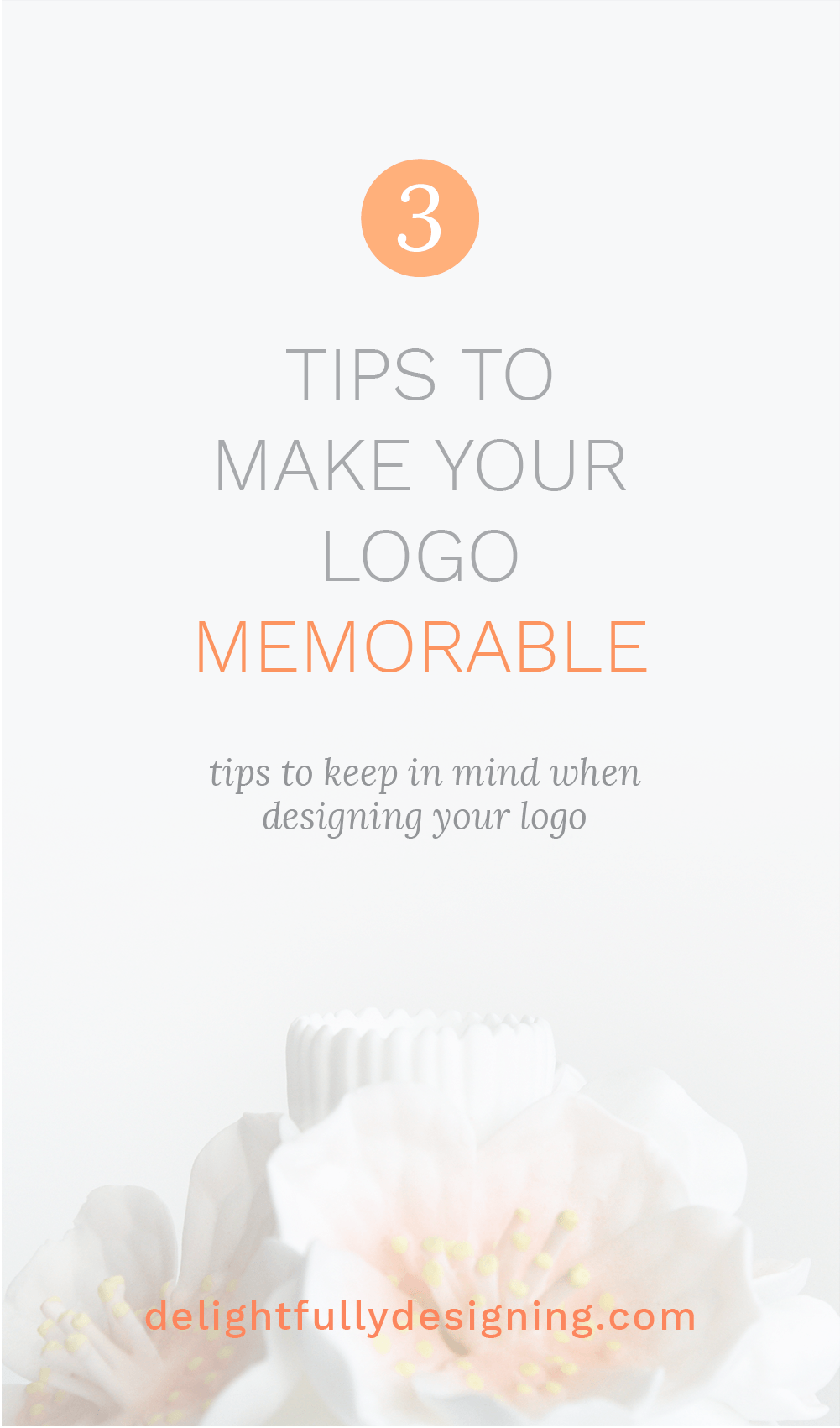 logo design tips, logo design, logos, graphic design, branding, brand design, brand yourself