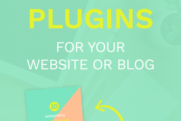 plugins for wordpress, plugins, wordpress plugins, website development, web design, design