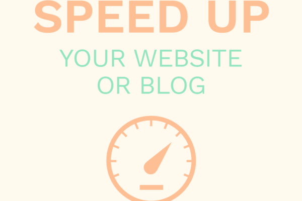 speed up your website, how to speed up your website, speed up your website, speed up your wordpress website, optimizing your website speed