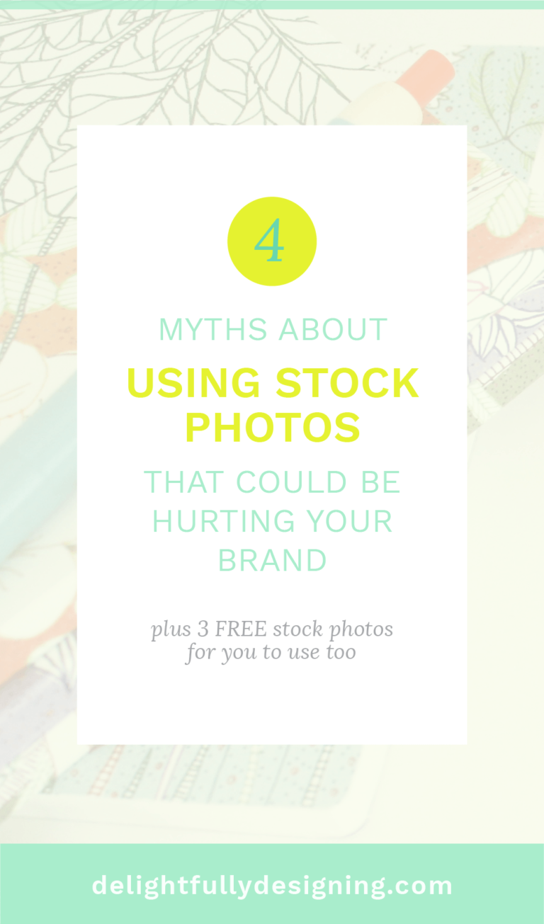 stock photography, stock photos, free stock photos, floral stock photos, desktop stock photos, feminine stock photography, feminine stock photos, free feminine stock photos