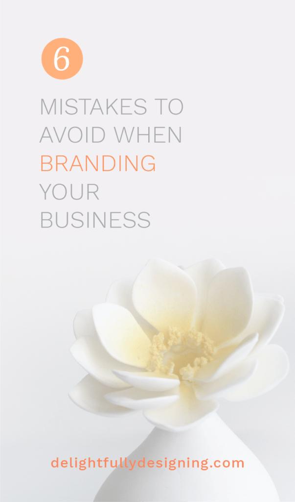 branding roadmap, branding, how to brand a business, how to brand my business, how to brand myself, branding 101, how to start branding, brand identity, branding design, graphic design, web design, style guide, logo design