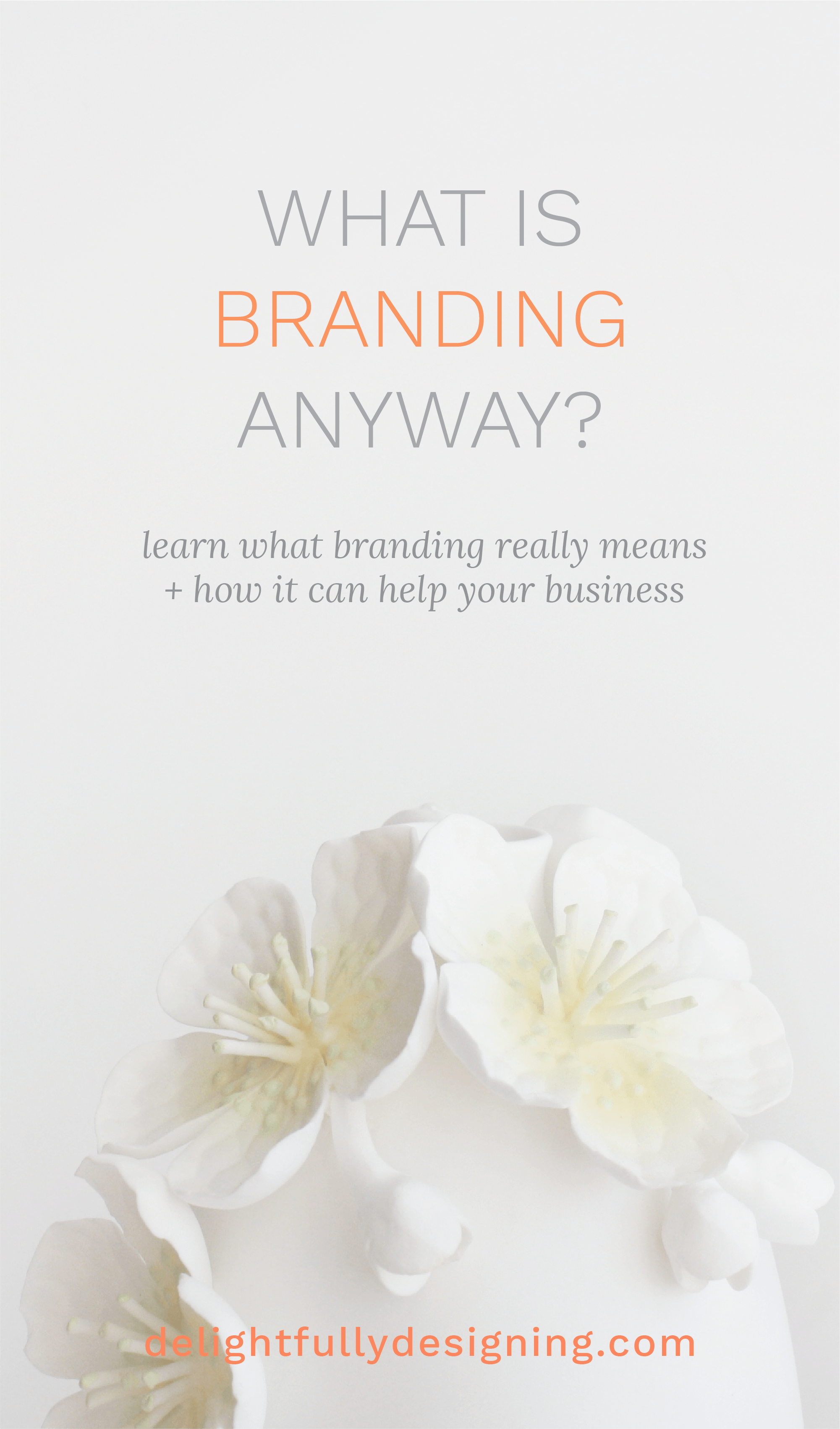 What is branding?, what is branding, branding, brand, brand my business, branding my business, branding myself, how do I brand my business, how do I brand myself, tips for branding, tips for brand design, brand design