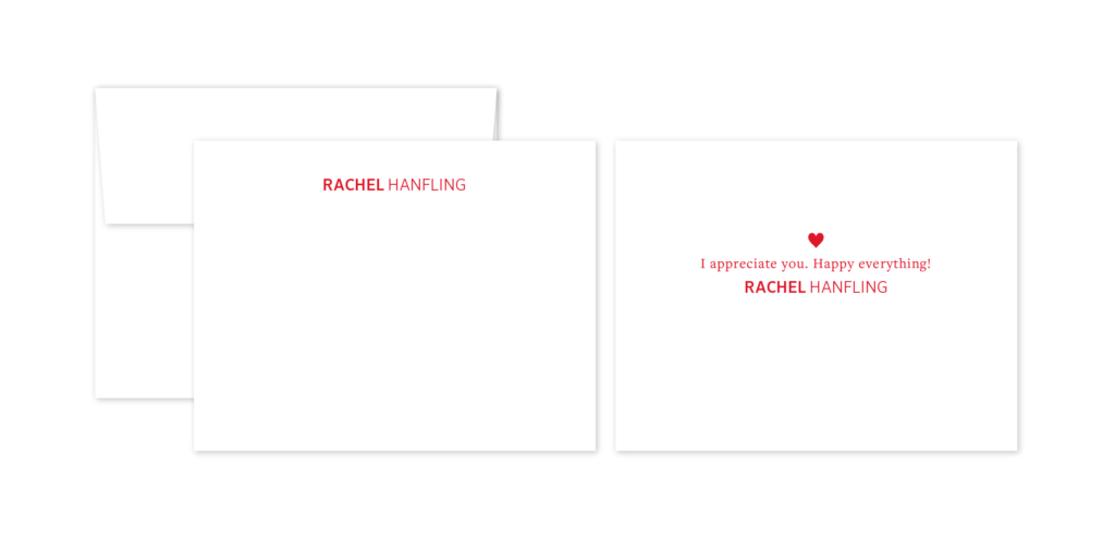rachel hanfling, website design, web design, branding, graphic design, brand identity, web development, social media graphics, content creation, social media