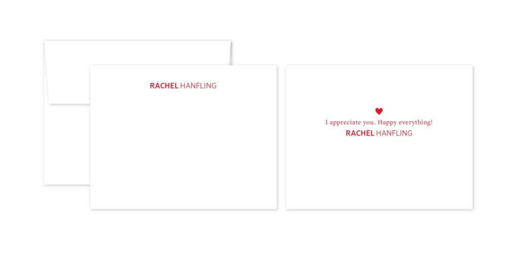 rachel hanfling, website design, web design, branding, graphic design, brand identity, web development, social media graphics, content creation, social media