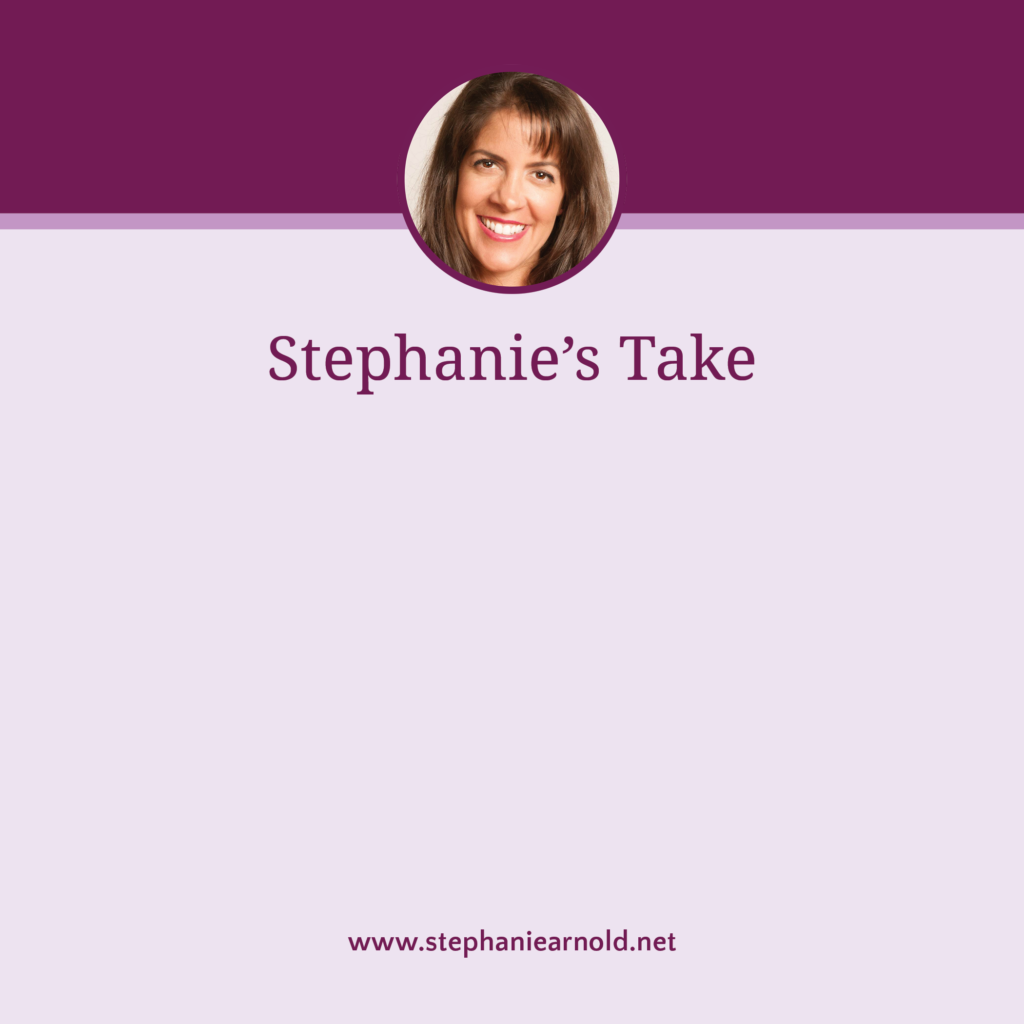stephanie arnold, website design, web design, branding, graphic design, brand identity, web development, social media graphics, content creation, social media