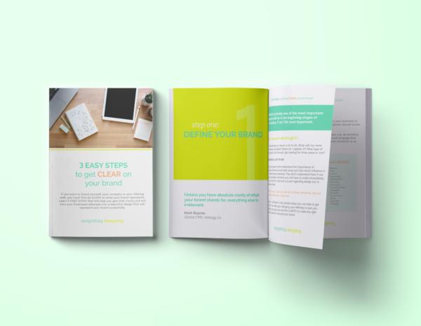 workbook design, email opt-in, opt-in design, ebook design, ebook, freebie, freebie design