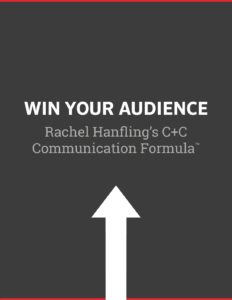 Win Your Audience