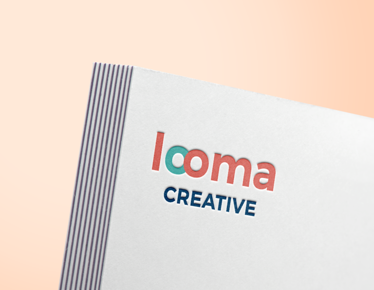 Looma Creative