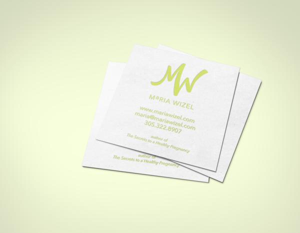 business card design, business card, branding, logo work, logo design, printing, letterpress printing, honizukle press, maria wizel