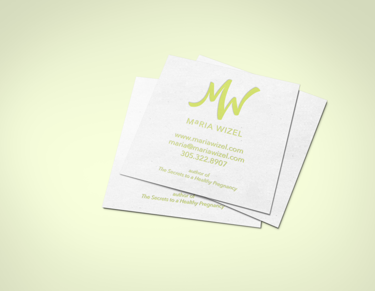 business card design, business card, branding, logo work, logo design, printing, letterpress printing, honizukle press, maria wizel