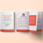 workbook design, ebook design, opt-in design, kate northrup