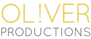 Oliver Productions