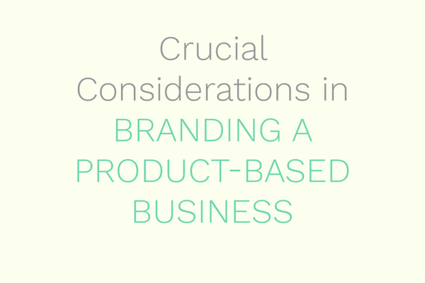 branding a product-based business, branding a business, branding, e-commerce, branding a store, web design, design, packaging, styling