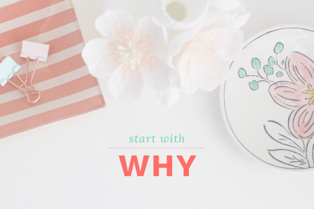 delightfully designing a brand, facebook, Facebook community, community, branding, design, web design, business, mompreneurs, women in business, femtrepreneurs, purpose, the power of purpose, clarity, start with why