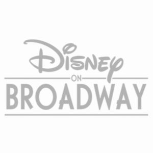 disney on broadway, disney, portfolio, work, projects