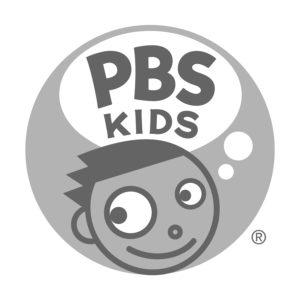 pbs kids, pbs, portfolio, work, projects