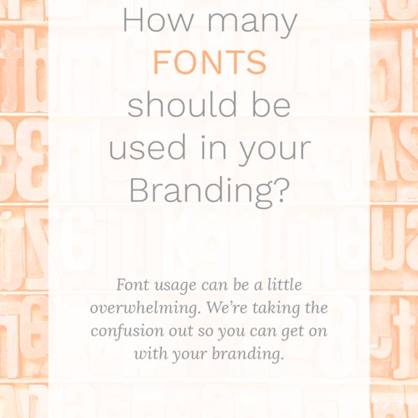 Fonts, Letterpress Type